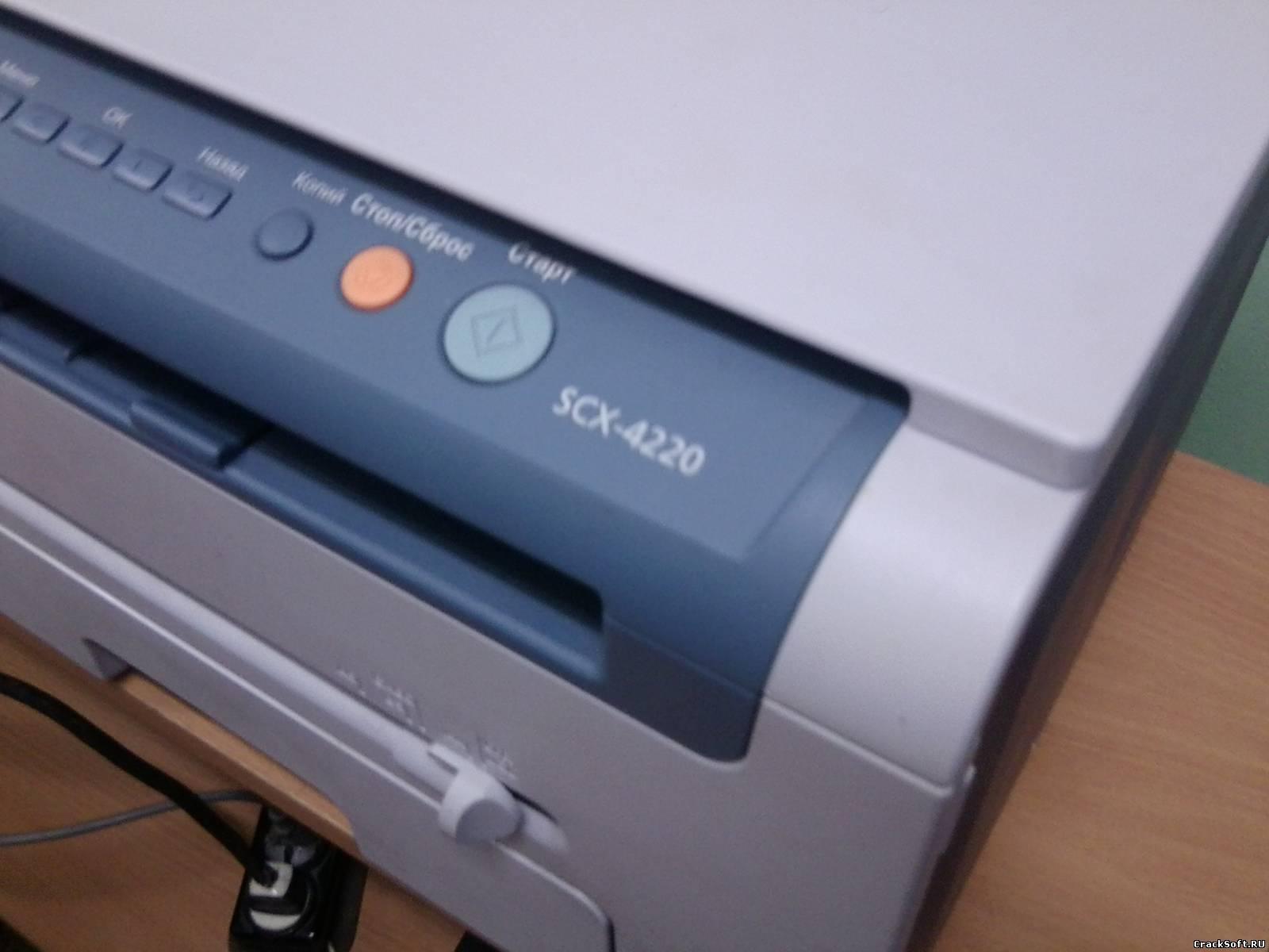 Какой принтер лучше лазерный или струйный? Как выбрать 62